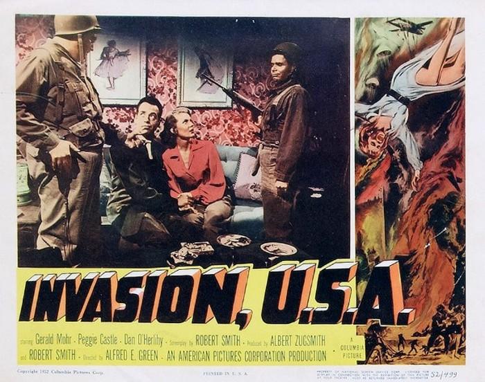 invasion-u-s-a-lobby-card_1-1952