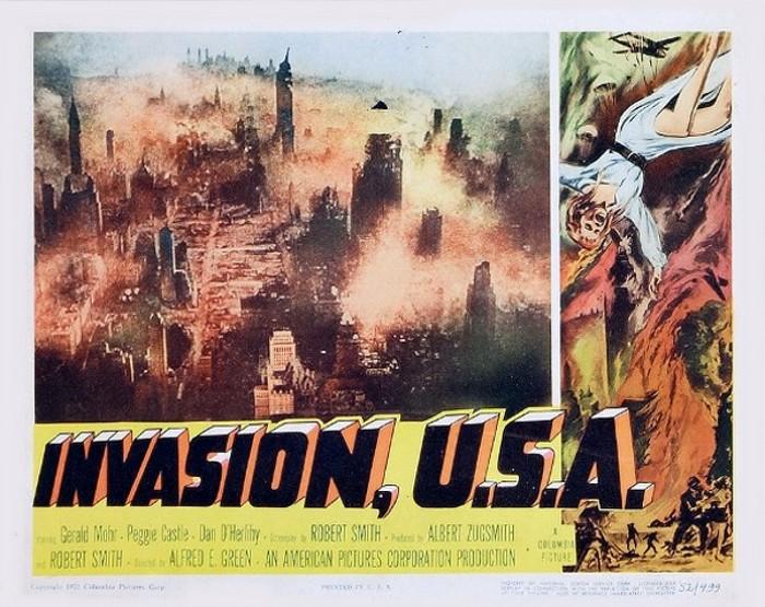 invasion-u-s-a-lobby-card_5-1952