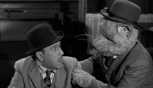 abbott-and-costello-meet-dr-jekyll-and-mr-hyde-bud-abbott-lou-costello-with-mouse-head