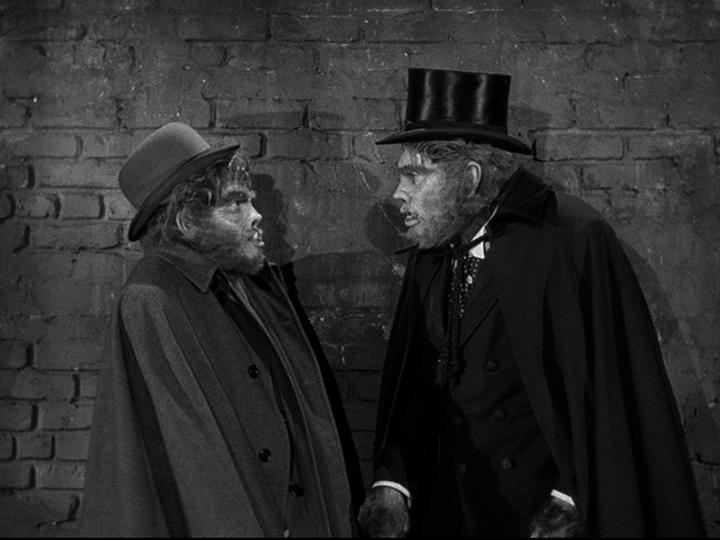 abbott-costello-meet-dr-jekyll