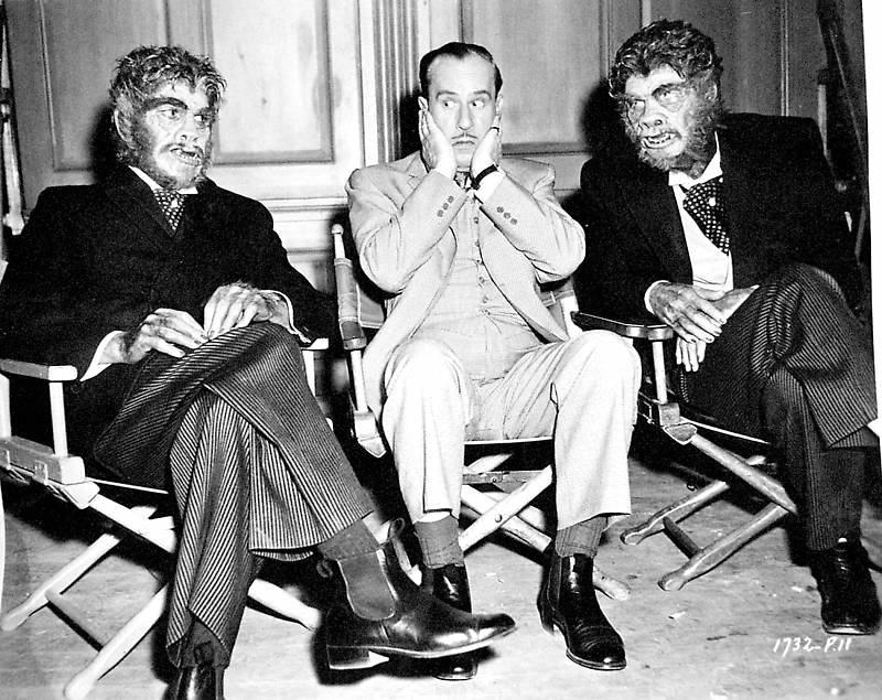 abott-and-costell-on-the-set-meet-dr-jekyll