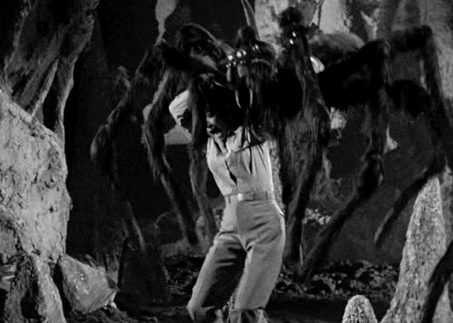 cat-women-of-the-moon-1953_