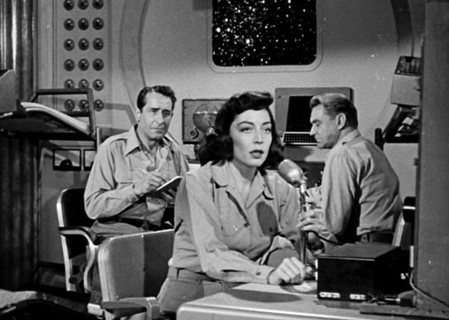 cat-women-of-the-moon-1953_006