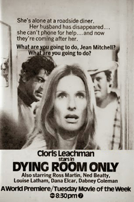 dying-room-only-tv-guide-promo