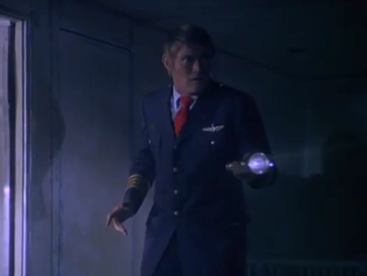 horror-at-37-connors-watches-his-co-pilot-freeze