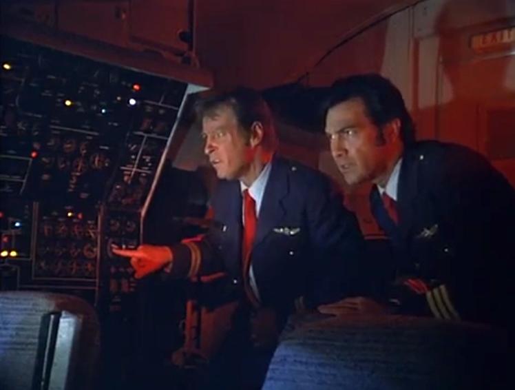 horror-at-37-crew