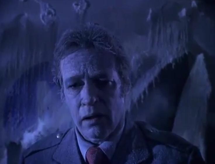 horror-at-37-frozen-dead