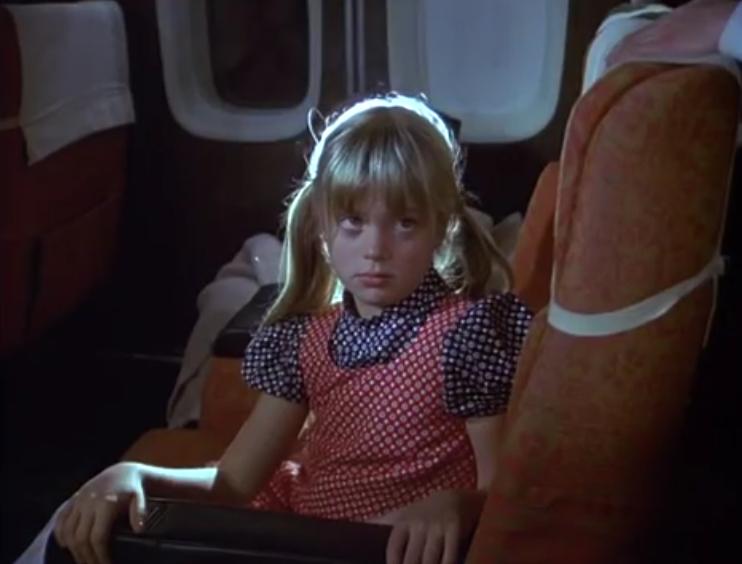 horror-at-37-little-girl