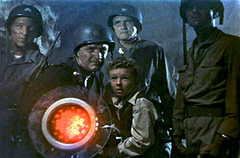 invaders-from-mars-1953-army