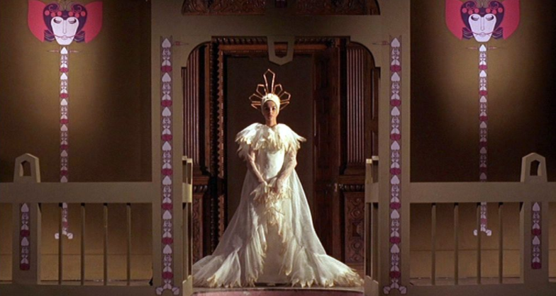 the-abominable-dr-phibes-1971
