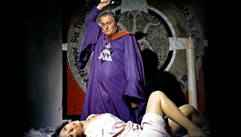 the-devil-rides-out-1966
