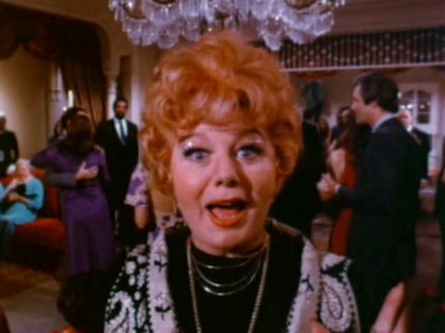 the-devils-daughter-shelley-having-a-ruth-gordon-moment