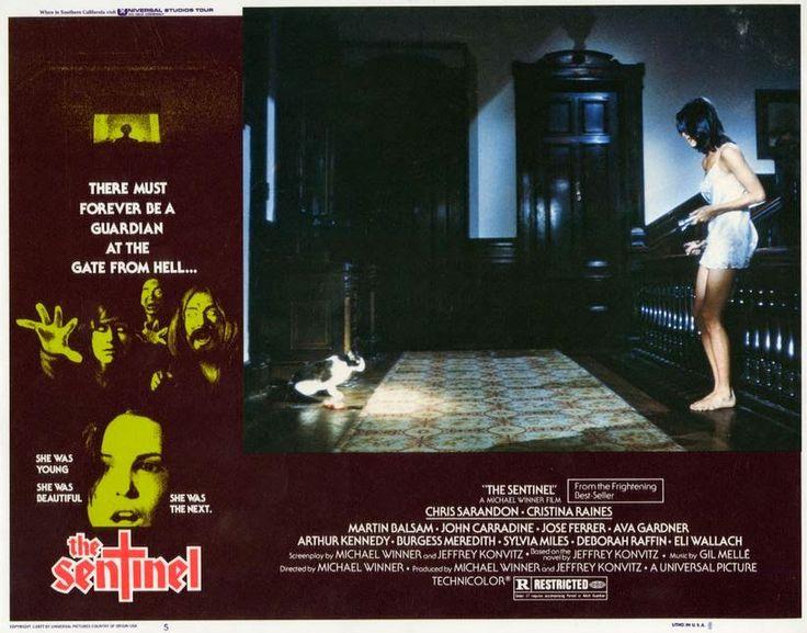 the-sentinel-1977