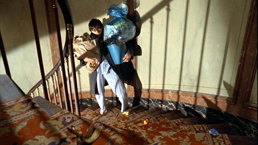 trelkovsky-on-stairs