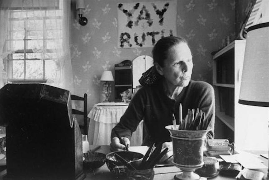 ruth-gordon-1975-photo-by-alfred-eisenstaedt