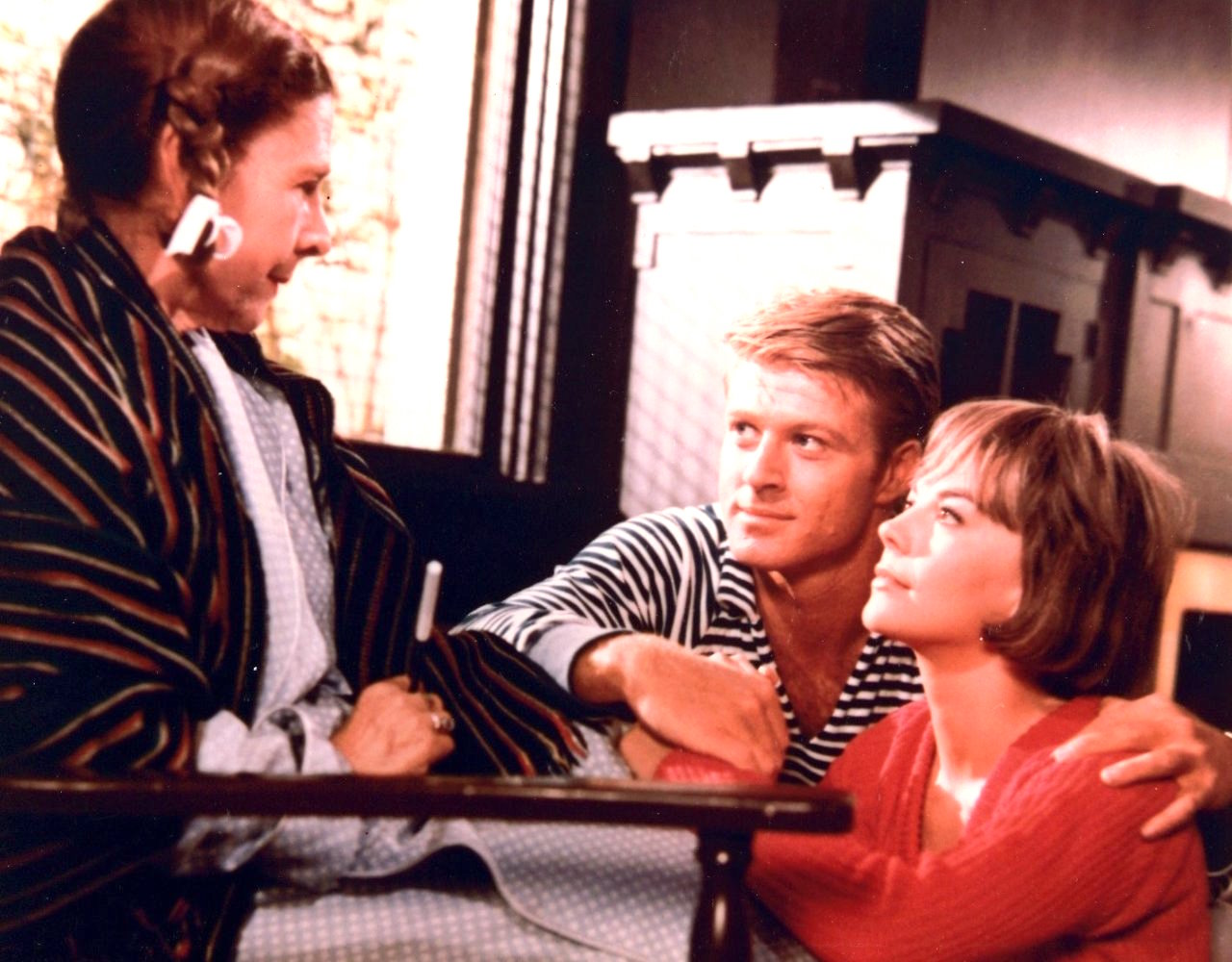 ruth-natalie-and-redford-inside-daisy-clover
